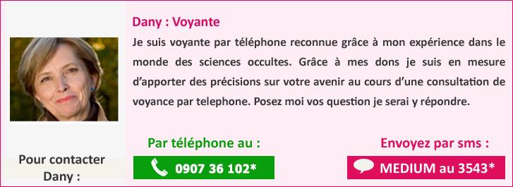 84d777fc45fc7e voyante gratuite en Belgique. voyance par telephone sans attente