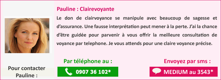 medium spirite par telephone en Belgique